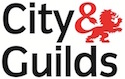 City__and__Guilds
